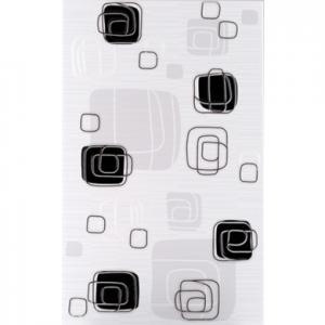 25x40-decor-linea-cherna-leostil