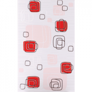 25x40-decor-linea-chervena-leostil