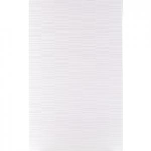25x40-wall-linea-biala-leostil