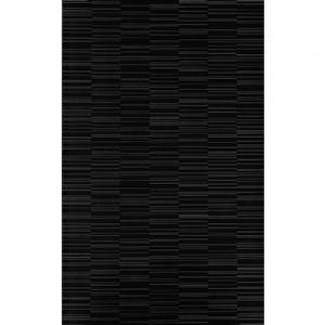 25x40-wall-linea-cherna-leostil