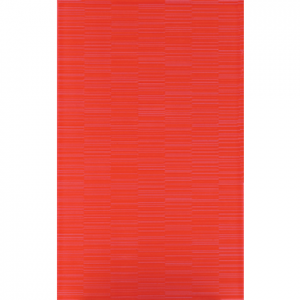 25x40-wall-linea-chervena-leostil