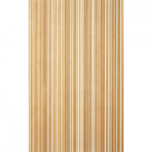 25x40-wall-sorel-caramel_7391-min