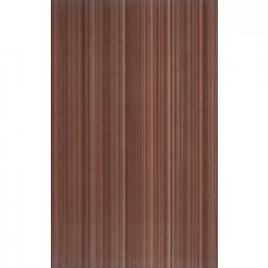 25x40-wall-sorel-kafiav-25-40-leostil