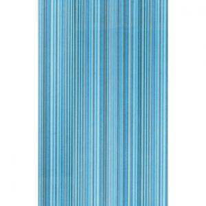 25x40-wall-sorel-sin-leostil