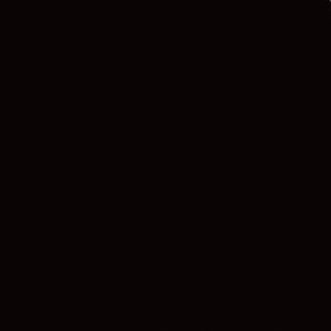 33x33-floor-linea-cherna-leostil