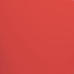 33x33-floor-linea-chervena-leostil