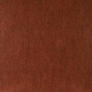 33x33-floor-tsarin-cherven-leostil
