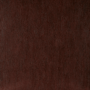 33x33-granitogres-tsarin-kafiav-leostil
