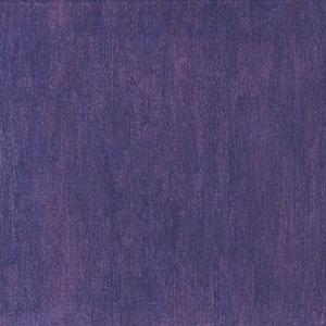 33x33-granitogres-tsarin-lilav-leostil