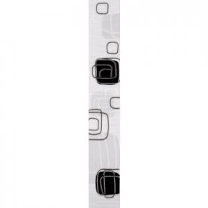 6x40-listel-linea-cherna-leostil-friz