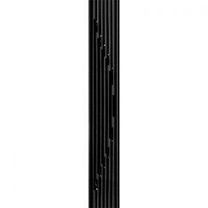 6x40-sorel-cherno-friz-leostil