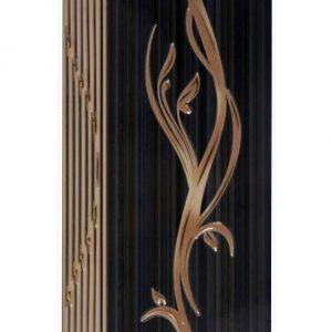 sorel-leostil-cheren-dekor