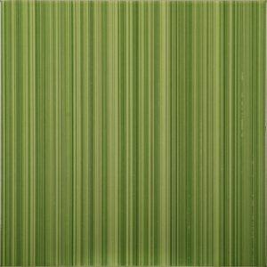 sorel-leostil-zelen-33-33