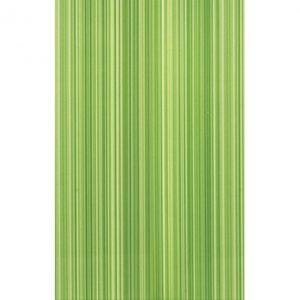 sorel-leostil-zelen-dekor-25-40-2