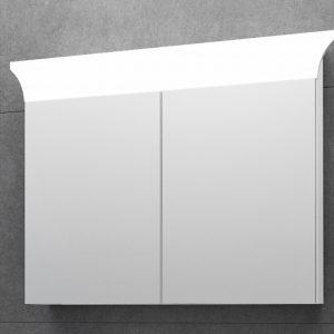 Linea-80-PVC-leostil-goren-shkaf