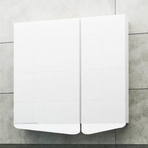 Vivi-60-PVC-goren-shkaf-leostil