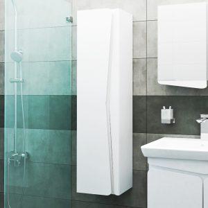 Vivi-60-PVC-kolona-leostil