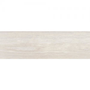 finewood-biala-leostil-nov-2