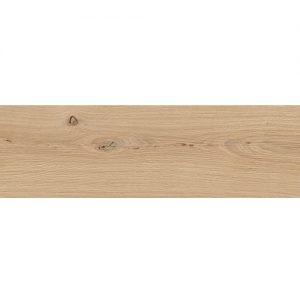 sandwood-bejov-leostil-nov