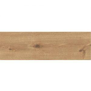 sandwood-kafiav-leostil-nov