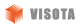 visota-small-logo