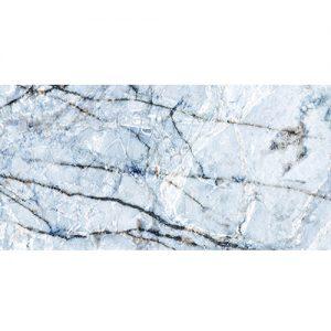 granitogres-bianco_river_60x120-qua-leostil-NOV