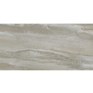 granitogres-canyon-gridio-qua-leostil-60-120-NOV