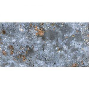 granitogres-nebula-60-120-rino-leostil-NOV