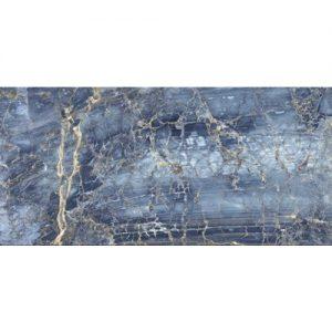 notte-blue-full-lappato-441060-nov
