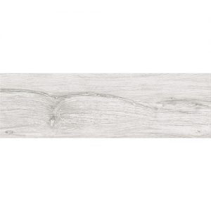 alpine_wood_white_185x598-cersanit-leostil-NOV