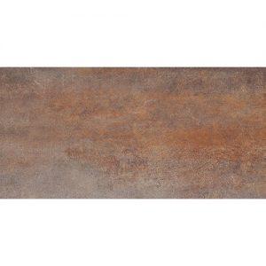 STEEL BROWN-leostil-granitogres