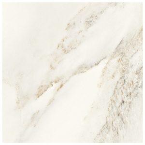 car-white-leostil-42-42