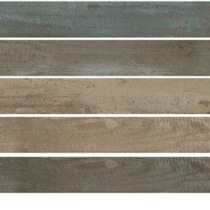 oxford-wood