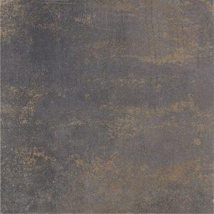 turin-antracita-65x65cm