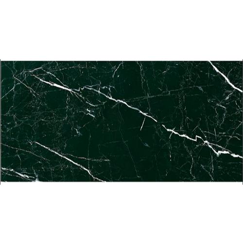 Deep-Green-60-120-qua-leostil.bg