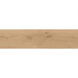 klasik-oak-beij-granitogres-cersanit-22-89-leostil