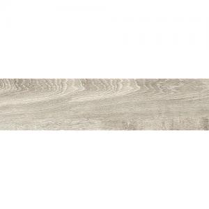 klasik-oak-grei-granitogres-cersanit-22-89-leostil
