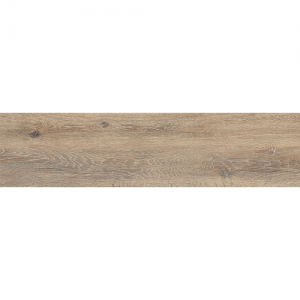 klasik-oak-kold-braun-granitogres-cersanit-22-89-leostil
