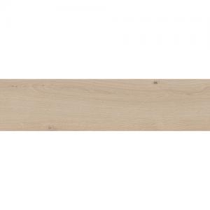 klasik-oak-krem-granitogres-cersanit-22-89-leostil