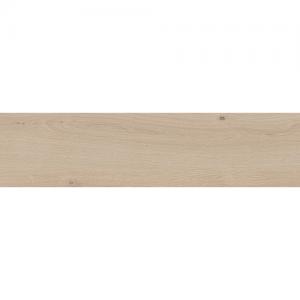 klasik-oak-uait-granitogres-cersanit-22-89-leostil