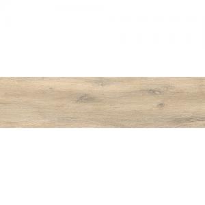klasik-uorm-grei-granitogres-cersanit-22-89-leostil