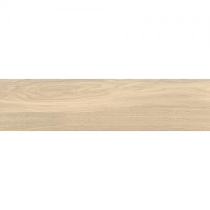 natural-ash-krem-granitogres-cersanit-22-89