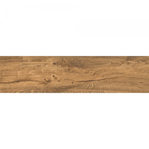 pasion-oak-beij-granitogres-cersanit-22-89-leostil