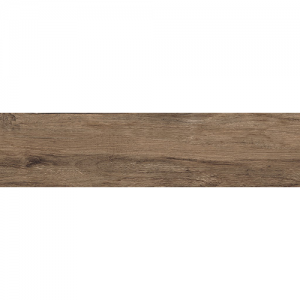 pasion-oak-kold-beij-granitogres-cersanit-22-89-leostil