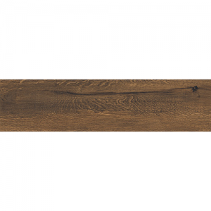 pasion-oak-shokolad-granitogres-cersanit-22-89-leostil